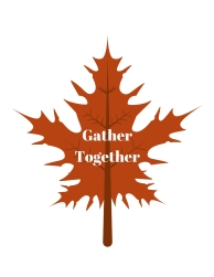 GatherTogether