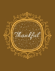 Thankful (2)